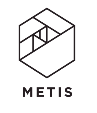Metis Data Science Training Logo
