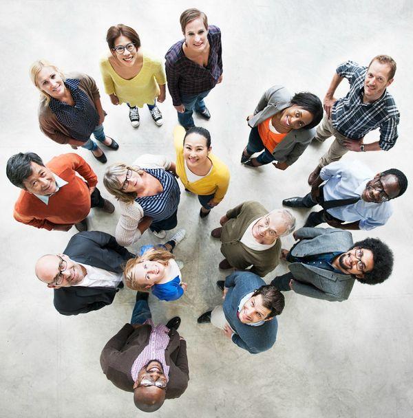 Diverse Happy People resized.jpg