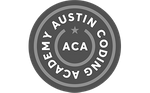ACA_Logo - greyscale - for website-1.png