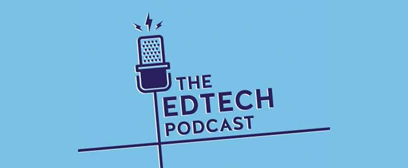 The-Edtech-Podcast.jpg