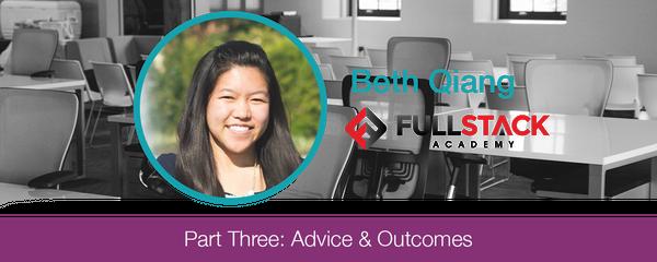 Beth Qiang Fullstack Academy p3.png