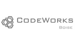 BoiseCodeWorks Small.png