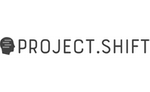 Project Shift.png