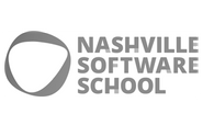 Nashville Software School.png