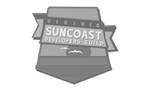 Suncoast.png