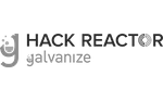 HR_Galvanize_FINAL_horizontal_greyscale.png