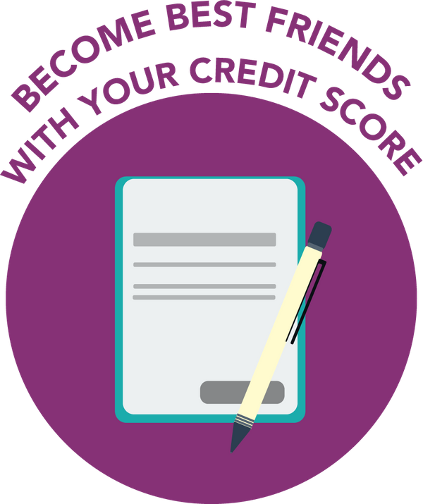Become best friends with your credit score.png