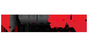 Fullstack Logo Site.png