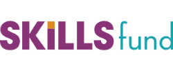 Skills Fund - Revolutionizing Higher Education