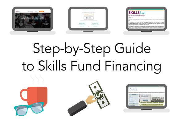 Guide to Skills Fund Loan.png