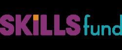 Skills Fund - Revolutionizing Higher Education