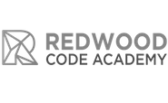 Redwood Code.png