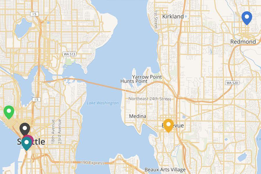 Bootcamp City Spotlight Seattle.jpg