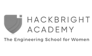 Hackbright.png