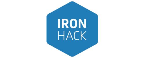 Ironhack.png