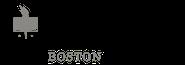 logo_suffolk copy.png