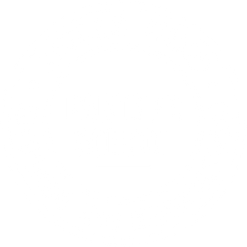 Skills Fund Return on Education Badge_White.png