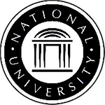 national_logo copy.png