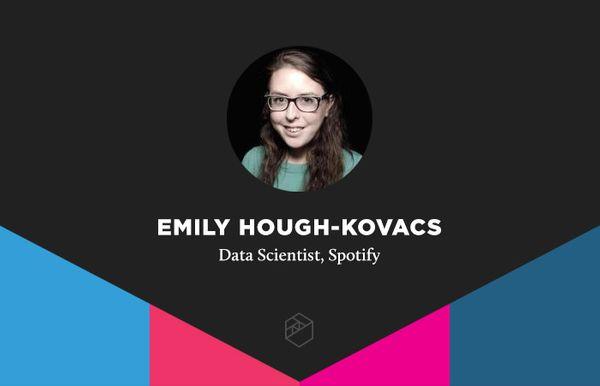 Emily Hough-Kovacs | Metis Data Science Alumni