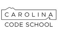 Carolina Code School.png
