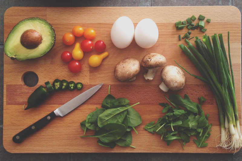 your coding bootcamp meal plan skills fund skills fund