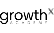 Growth Academy.png