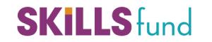 0715_skillsfund_logo_400x400.png