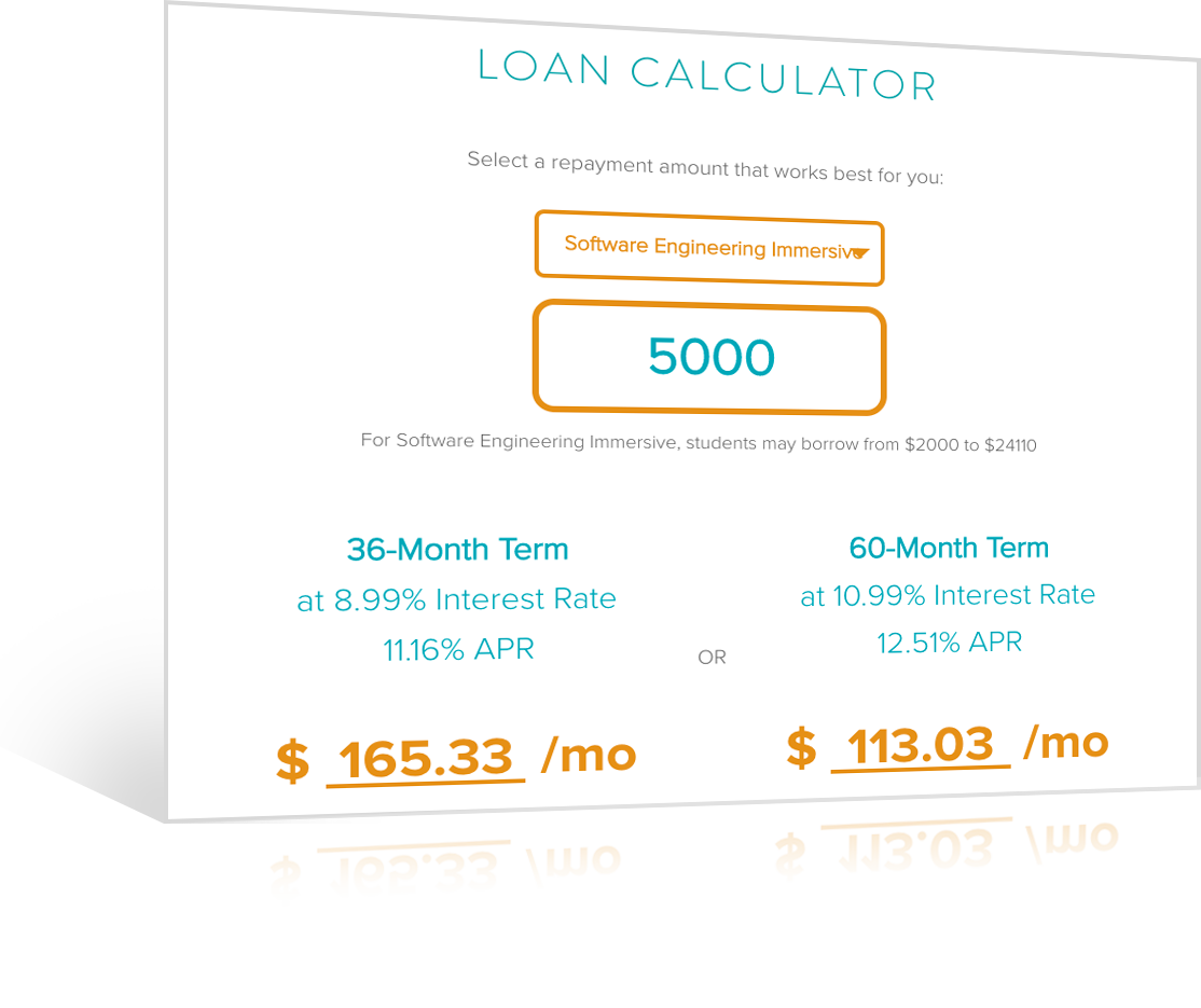 Loan Calculator.png