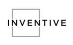 Inventive.png