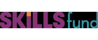 0915_skillsfund_logo_320x132.png