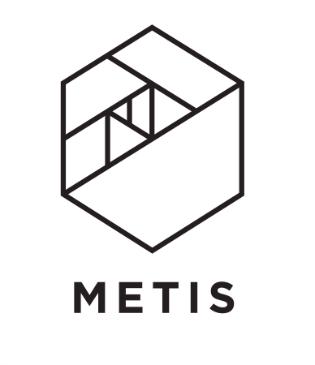 Metis Data Science Training Logo