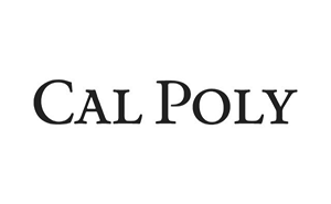 Cal Poly Logo - Greyscale.png