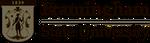logo_fsu copy.png