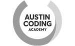 Austin Code Academy for website copy.png