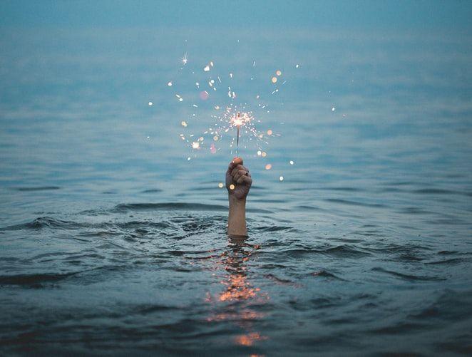 sparkler.jpeg