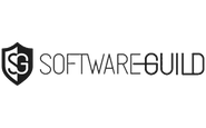 Software Guild.png