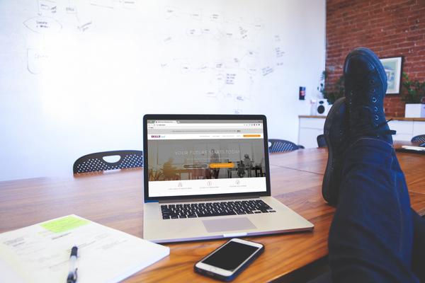 Skills Fund Loan Application Tips.jpg