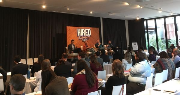 HIRED Agile Panel 2019 copy.jpg