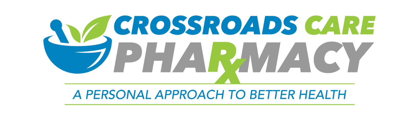 Crossroads Care Pharmacy