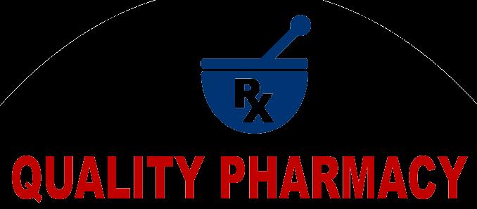 RI - Quality Pharmacy