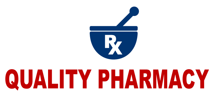 RI - Quality Pharmacy