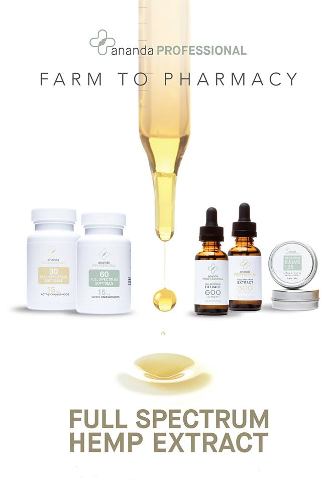 CBD Oil Colorado Pharmacy