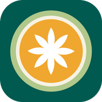 Good Day Pharmacy - Download our Mobile App.png