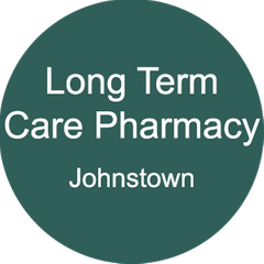 Good Day Pharmacy Long Term Care