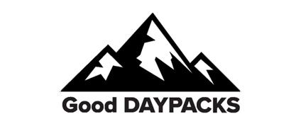 Logo - Good DAYPACKS.png