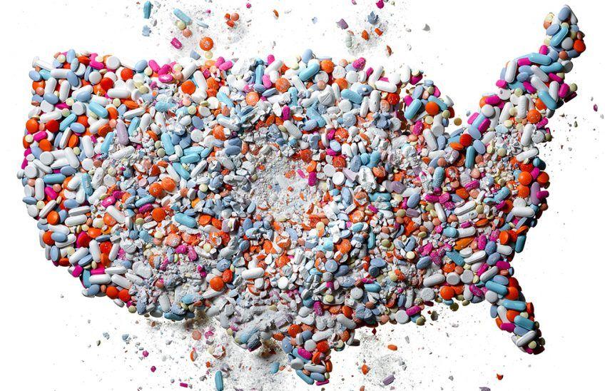 Opioid-Crisis-in-America-848x548.jpg