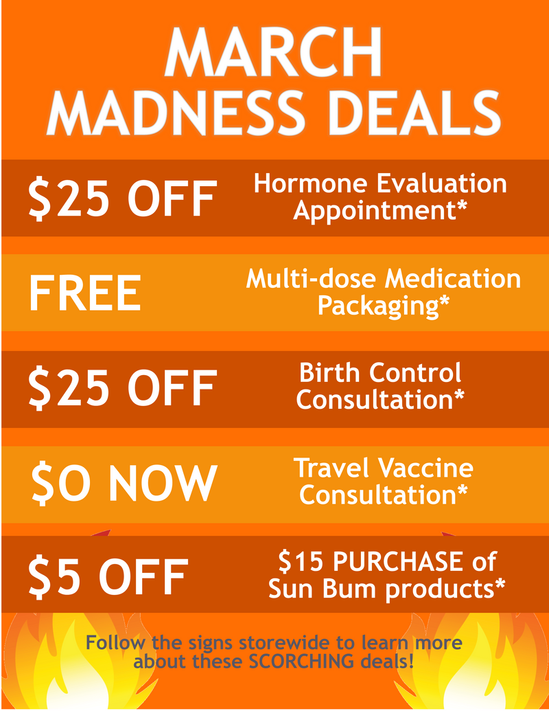 8.5x11 - V - March Madness Promotions.png