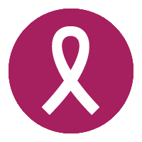 Breast Cancer and Mastectomy Care Center