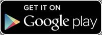Good Day Pharmacy Google Play