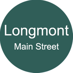 Good Day Pharmacy - Longmont, Colorado.png